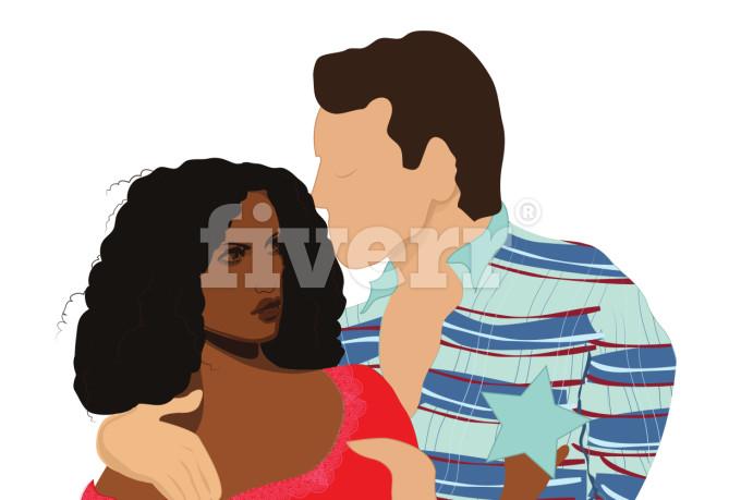 digital-illustration_ws_1448660379