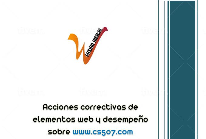 web-plus-mobile-design_ws_1448661916