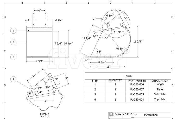 3d-2d-models_ws_1448667371