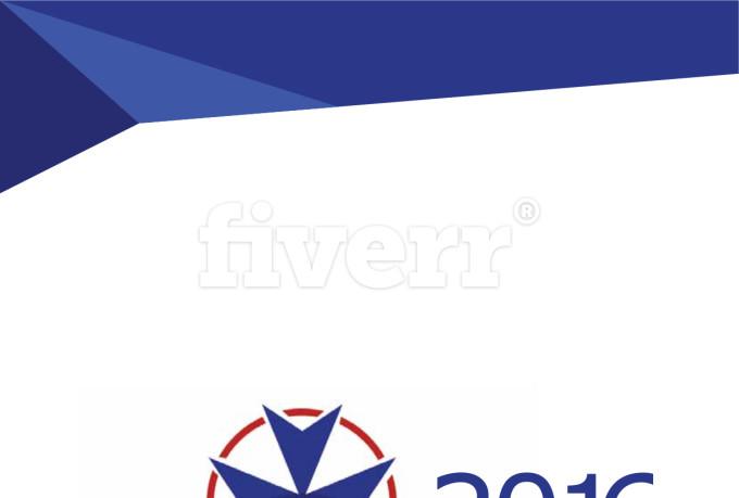 creative-brochure-design_ws_1448667641