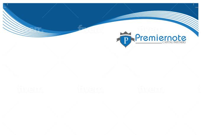 sample-business-cards-design_ws_1448697676