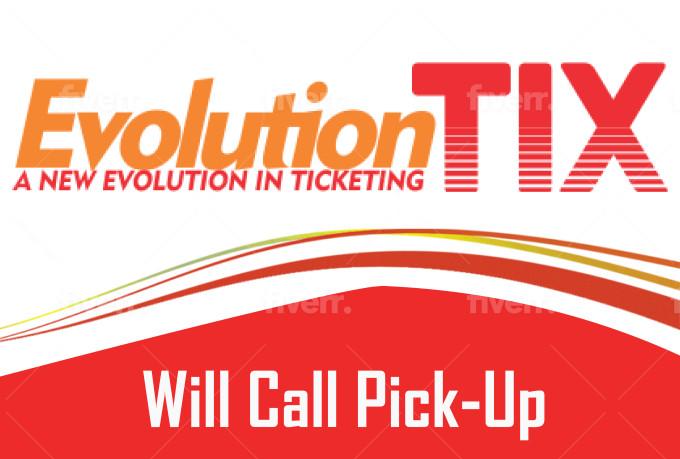 banner-ads_ws_1448713787