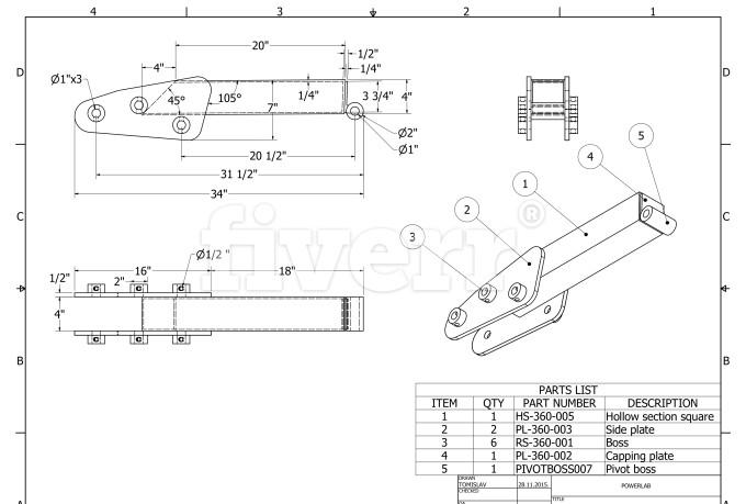 3d-2d-models_ws_1448731512