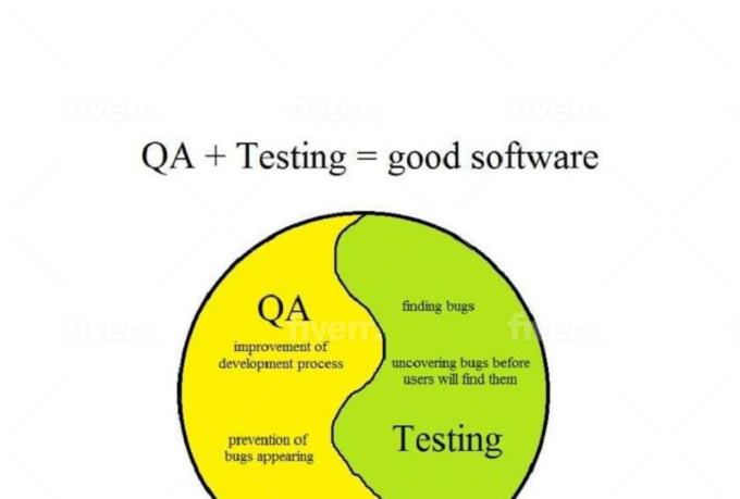 programming-tech_ws_1448787454