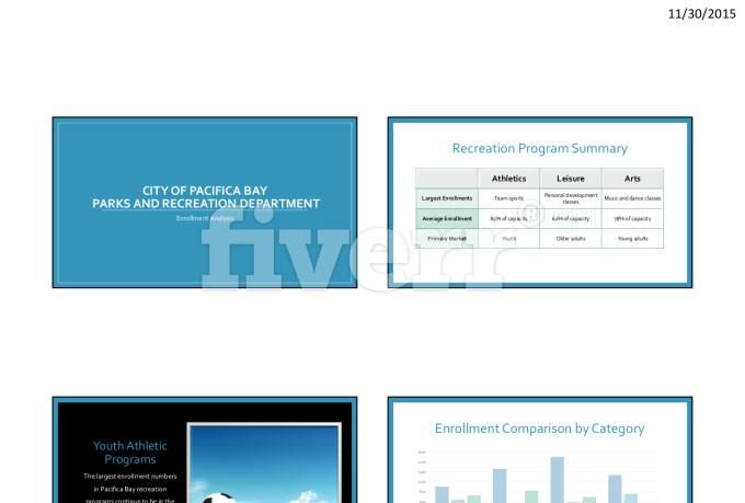 online-presentations_ws_1448908733