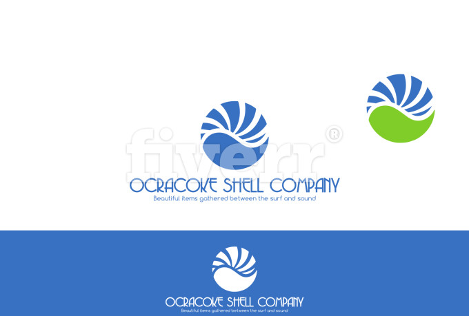 creative-logo-design_ws_1448913820
