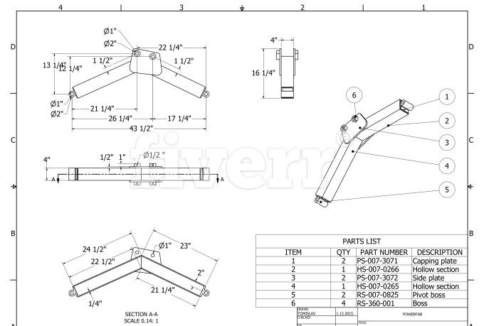 3d-2d-models_ws_1448937880