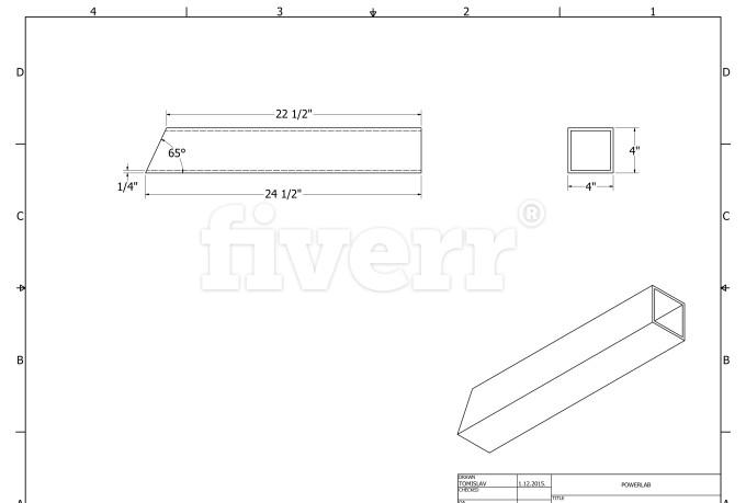 3d-2d-models_ws_1448943227