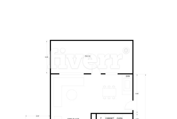 3d-2d-models_ws_1448963773