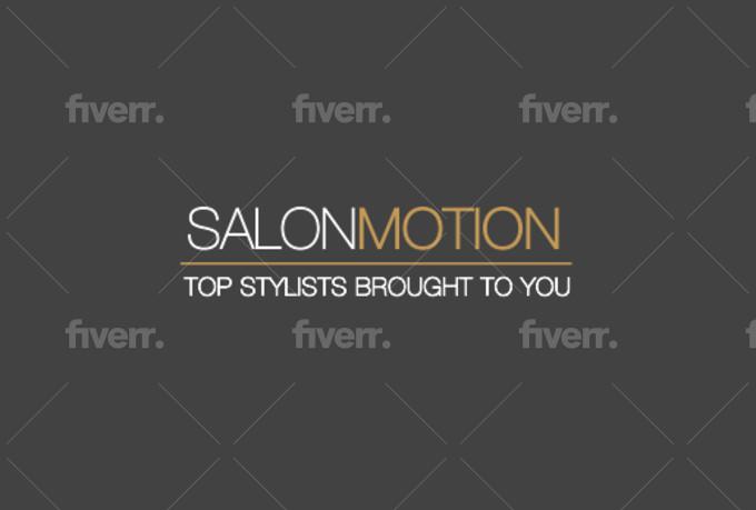 creative-brochure-design_ws_1448978808
