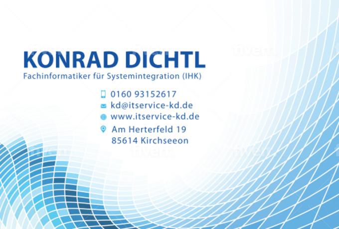 sample-business-cards-design_ws_1448980385