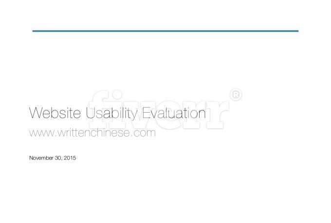 web-plus-mobile-design_ws_1448988928