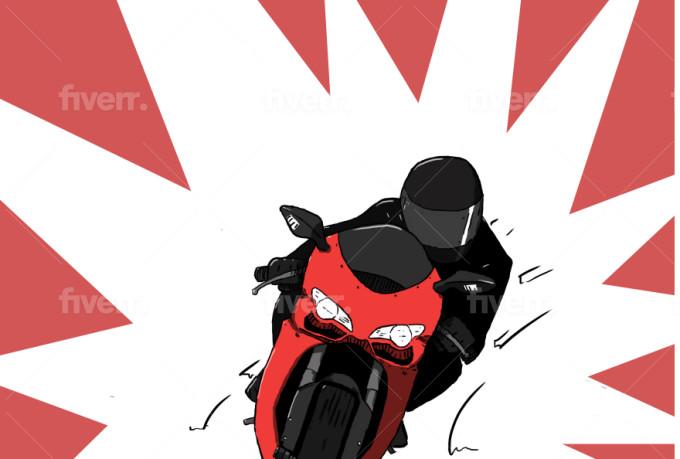 create-cartoon-caricatures_ws_1449001414