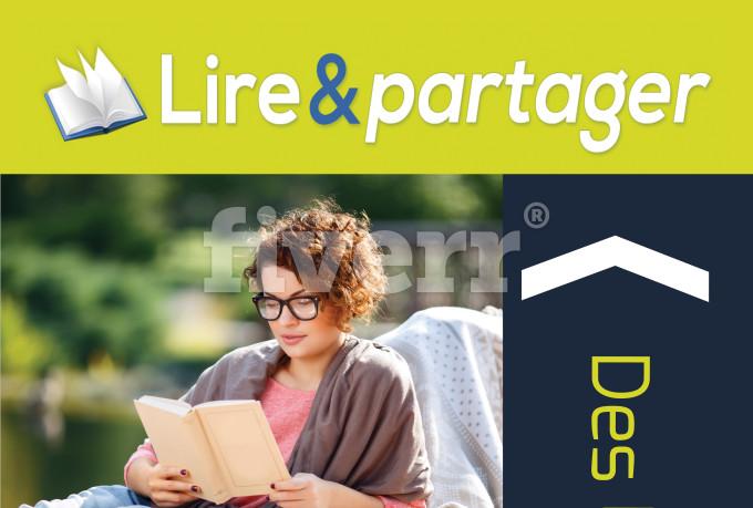 banner-ads_ws_1449004809