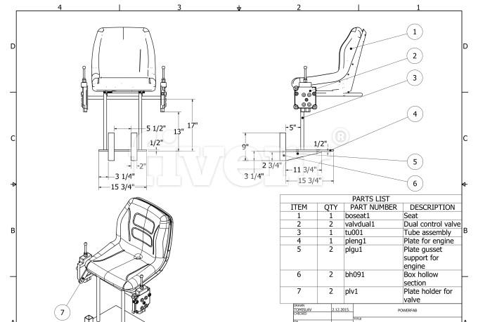 3d-2d-models_ws_1449027040