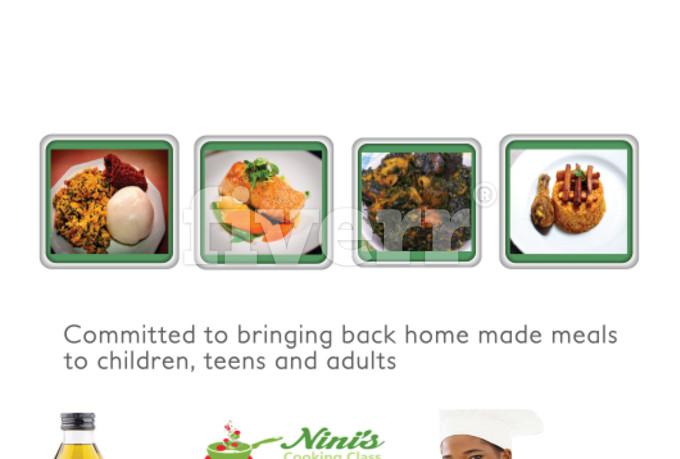 sample-business-cards-design_ws_1449035311