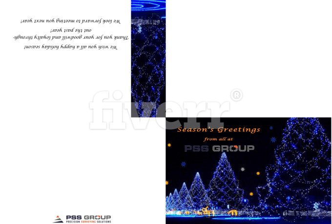 greeting-cards-online_ws_1449042339