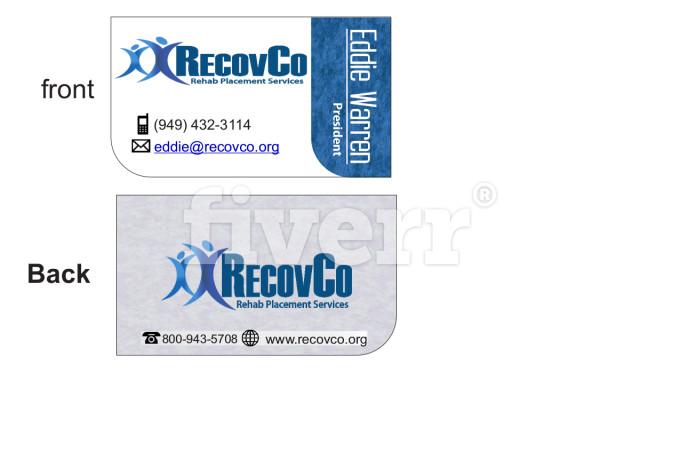 sample-business-cards-design_ws_1449050715