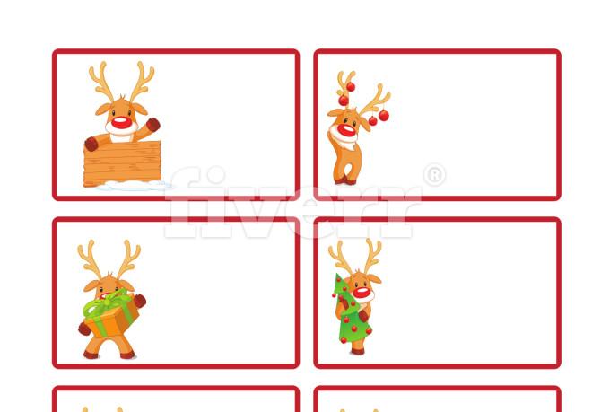 creative-brochure-design_ws_1449084391