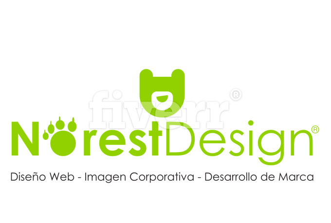 creative-logo-design_ws_1449085625