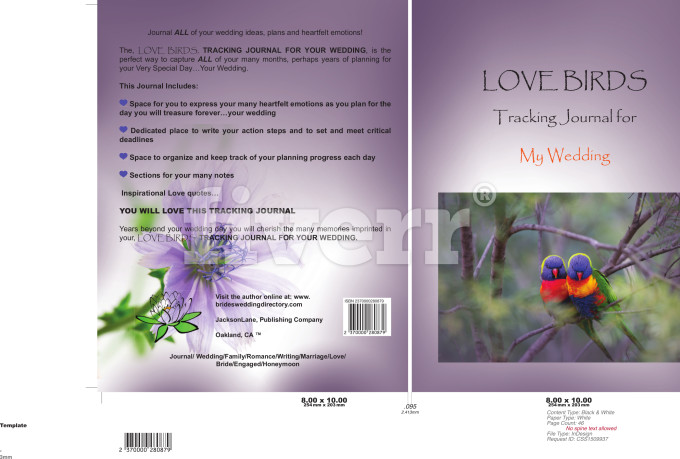 ebook-covers_ws_1449259847