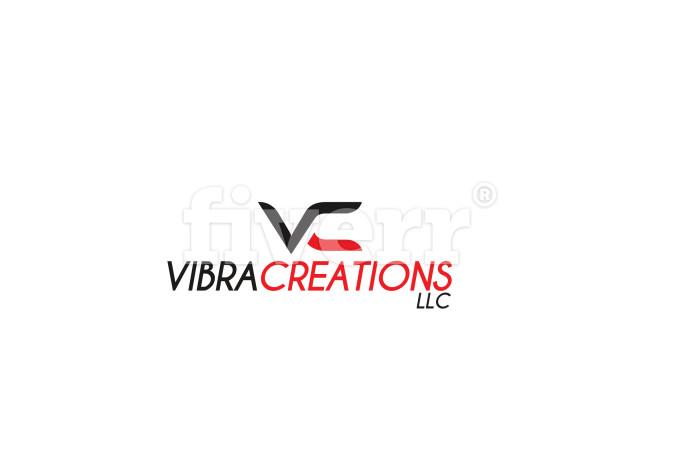 creative-logo-design_ws_1449281728