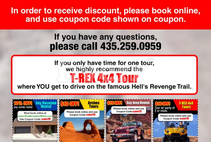 buy-photos-online-photoshopping_ws_1449298919