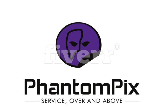 creative-logo-design_ws_1449315723
