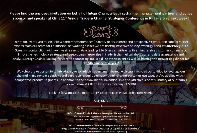 creative-brochure-design_ws_1449332349