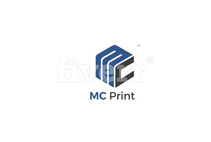 creative-logo-design_ws_1449349565