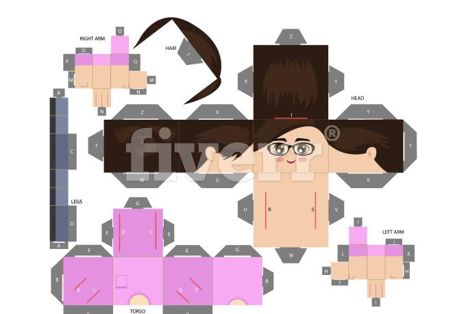 create-cartoon-caricatures_ws_1449371196