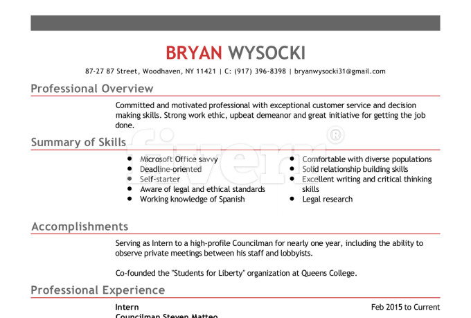 resumes-cover-letter-services_ws_1449379919
