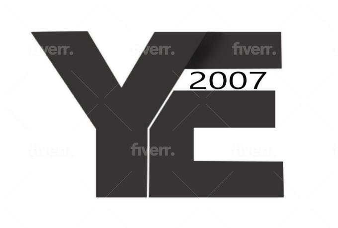 creative-logo-design_ws_1449395482