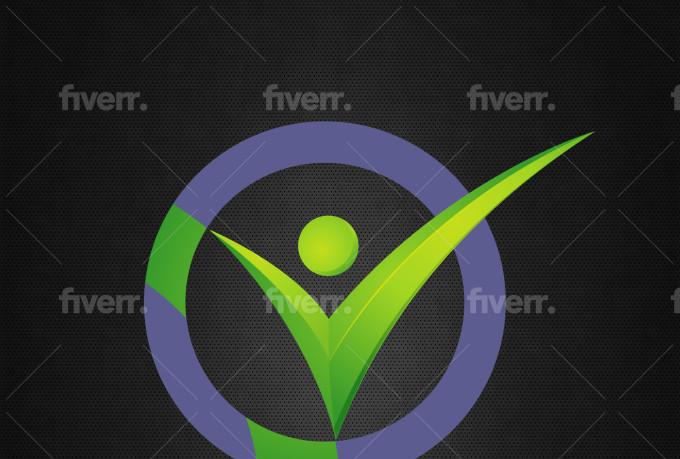 creative-logo-design_ws_1449400594