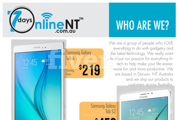 creative-brochure-design_ws_1449482938
