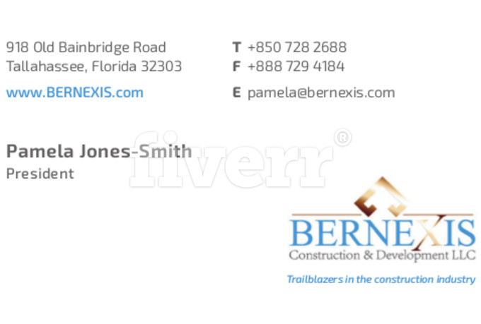 sample-business-cards-design_ws_1449493715