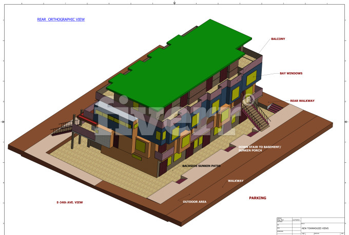 graphics-design_ws_1449524010