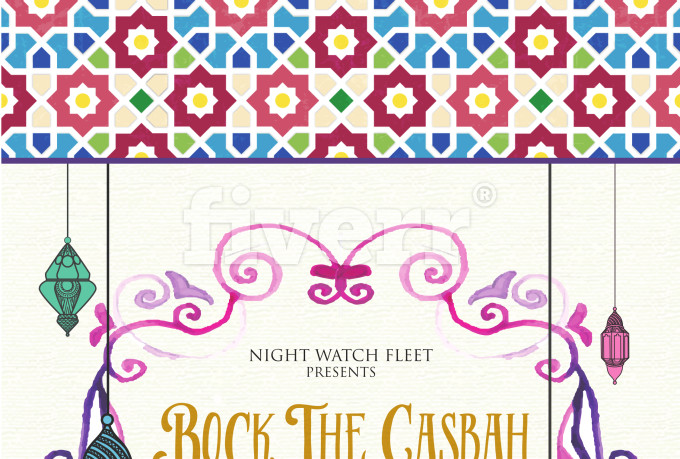 ebook-covers_ws_1449527626