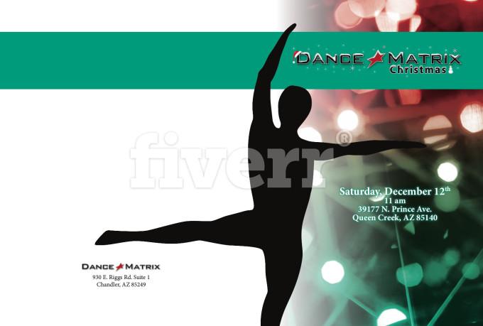 creative-brochure-design_ws_1449538085