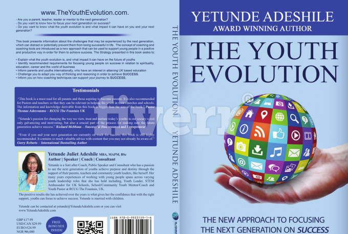 ebook-covers_ws_1449567751