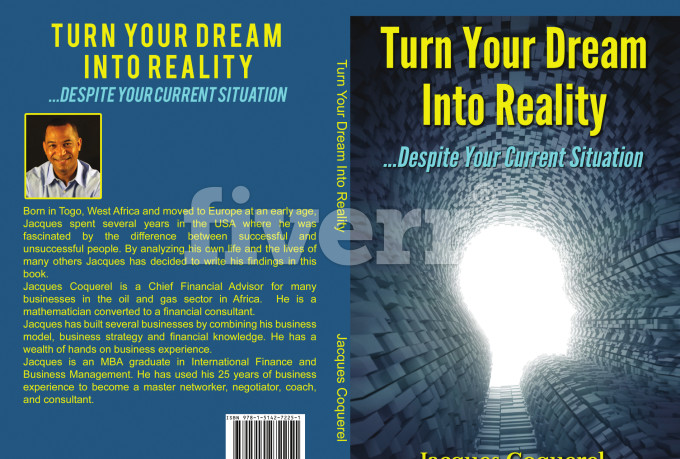 ebook-covers_ws_1449567938