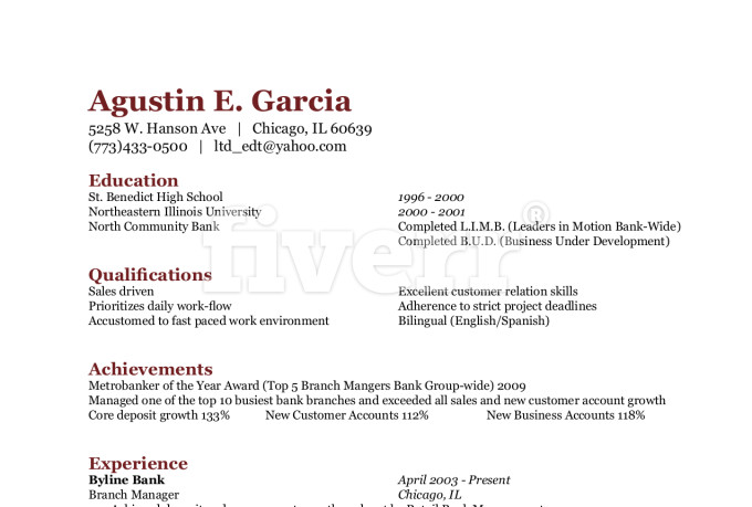 resumes-cover-letter-services_ws_1449586847