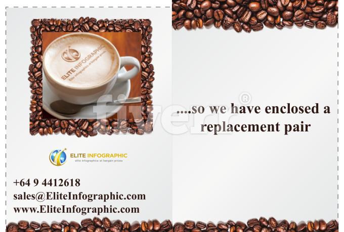 creative-brochure-design_ws_1449629697