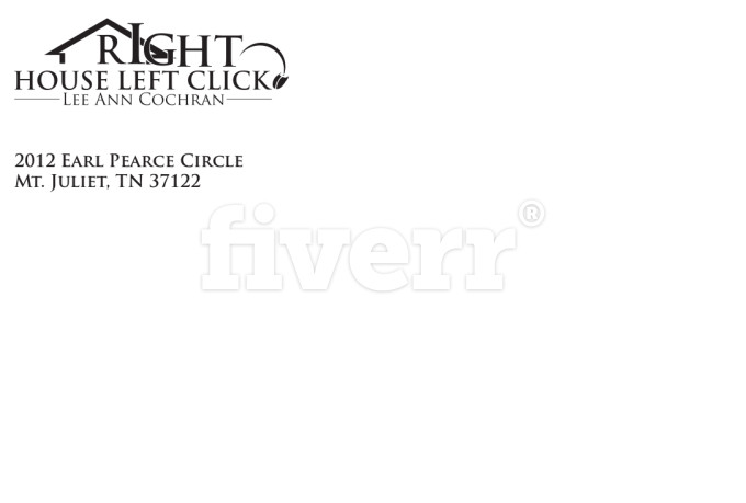 creative-logo-design_ws_1449652177