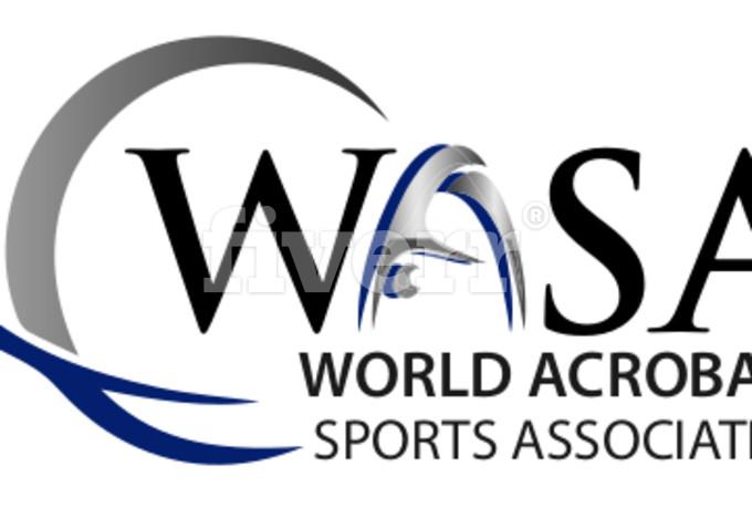 creative-logo-design_ws_1449670483