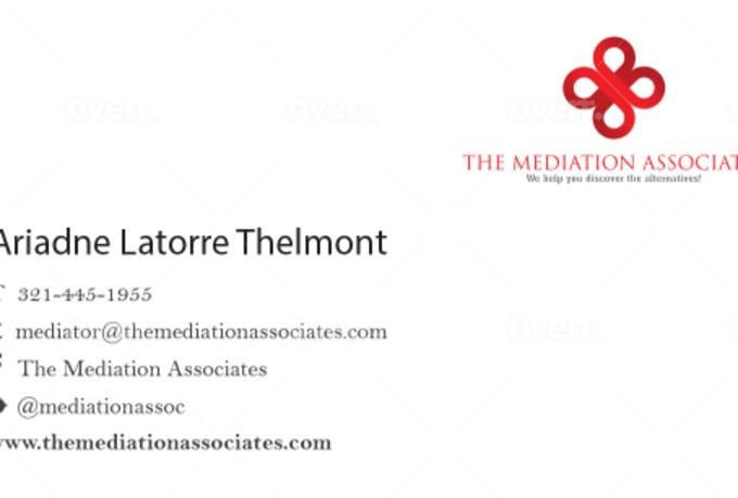 creative-logo-design_ws_1449717954