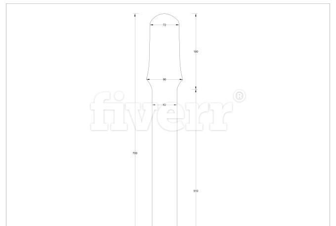 3d-2d-models_ws_1449729835