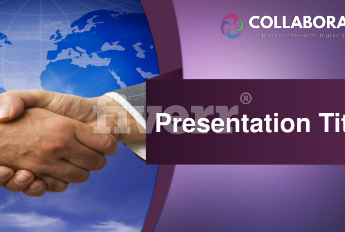 presentations-and-infographics_ws_1449739079