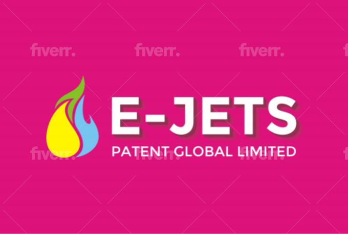 creative-logo-design_ws_1449741579