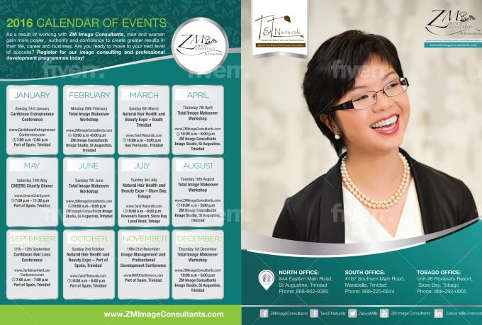 creative-brochure-design_ws_1449761082